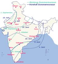 Chandigarh romantische Orte für die Datierung